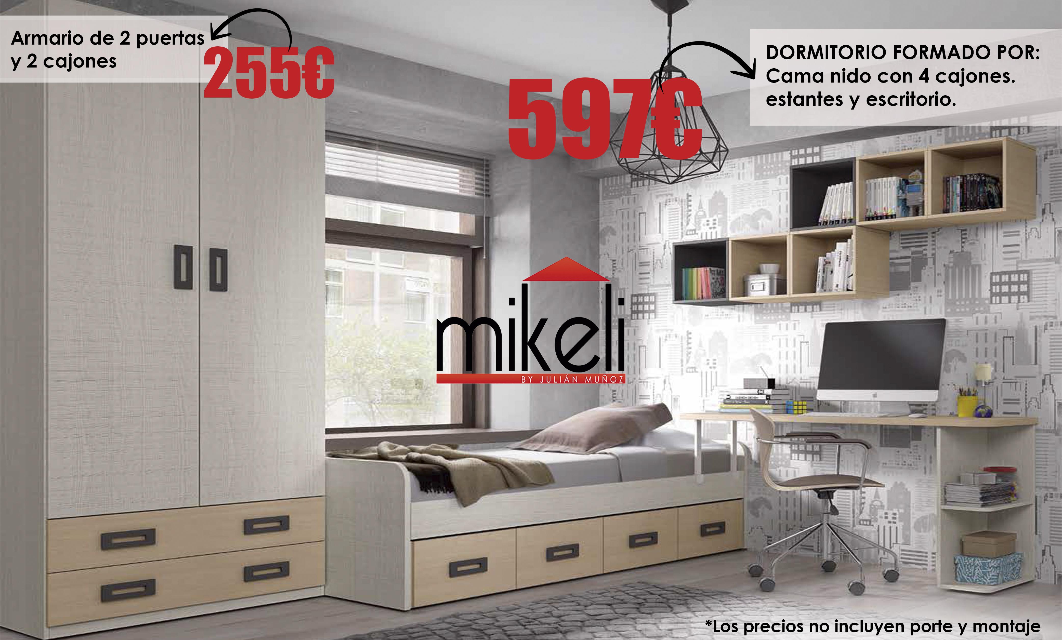 City 14 Mikeli Tu Tienda De Muebles A Precios Incre Bles En Ceuta # Tiendas Muebles Ceuta