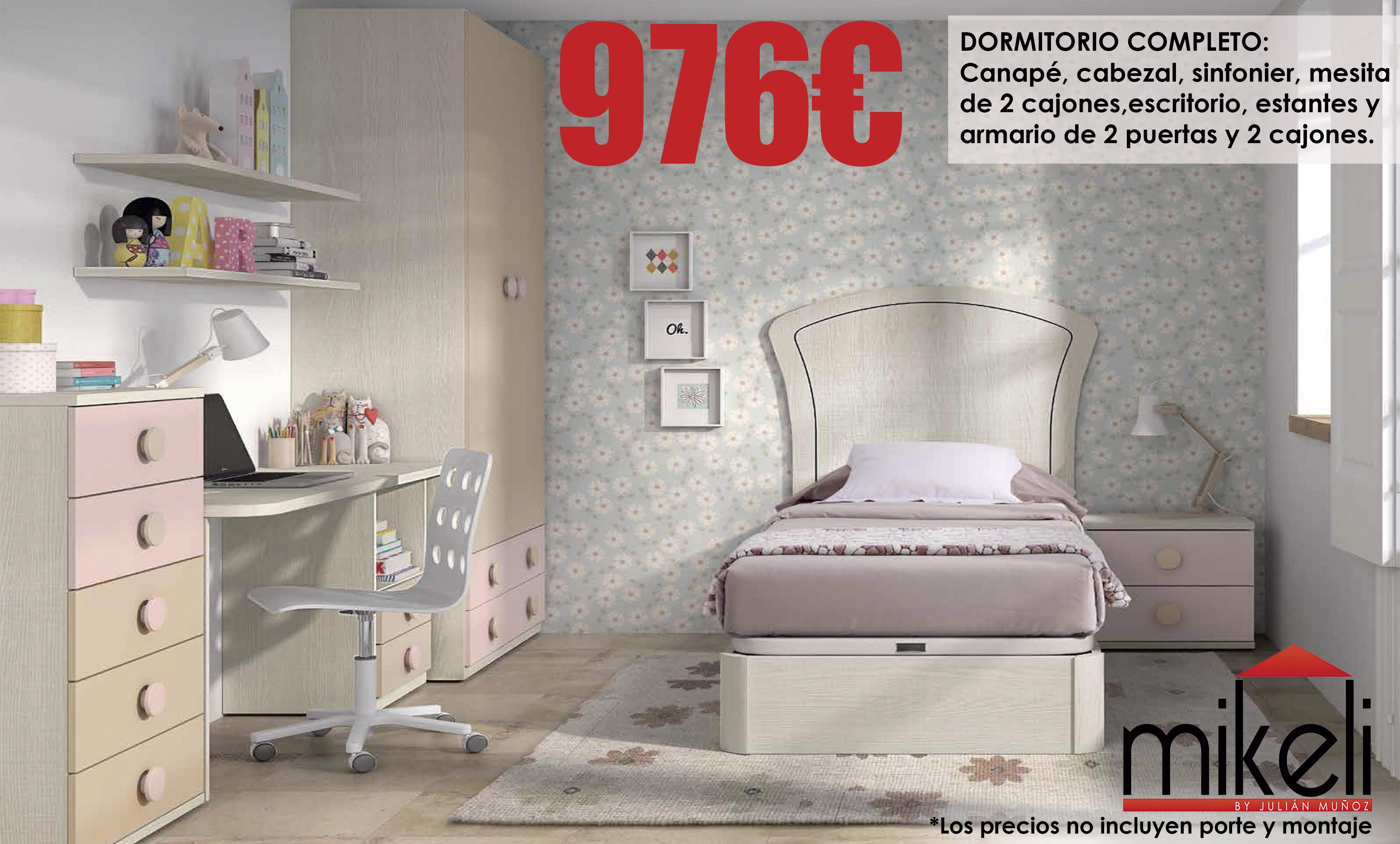 City 32 Mikeli Tu Tienda De Muebles A Precios Incre Bles En Ceuta # Tiendas Muebles Ceuta