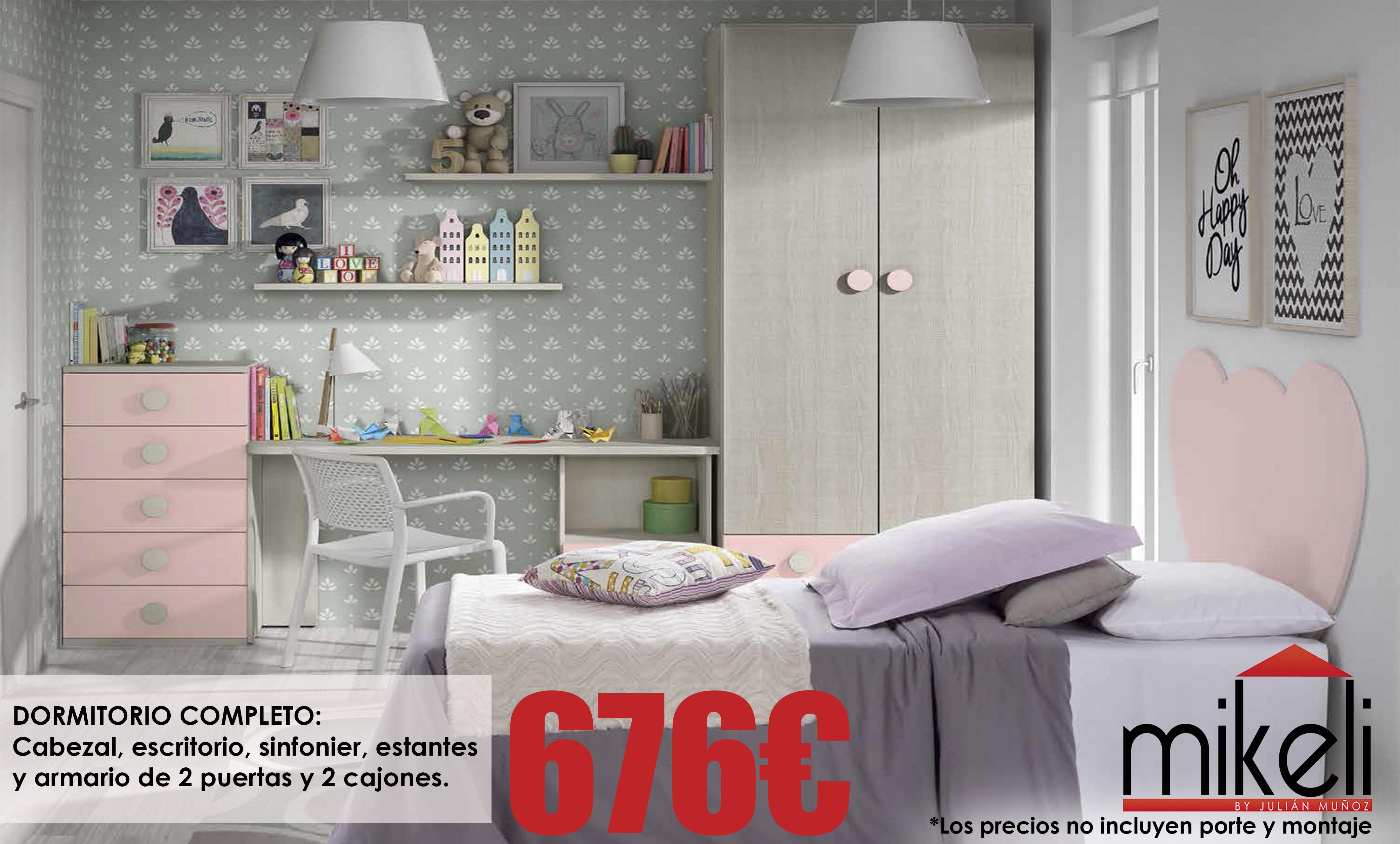 City 36 Mikeli Tu Tienda De Muebles A Precios Incre Bles En Ceuta