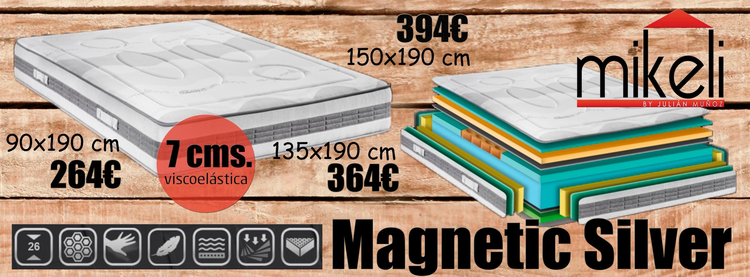 magnetic-silver-slide2
