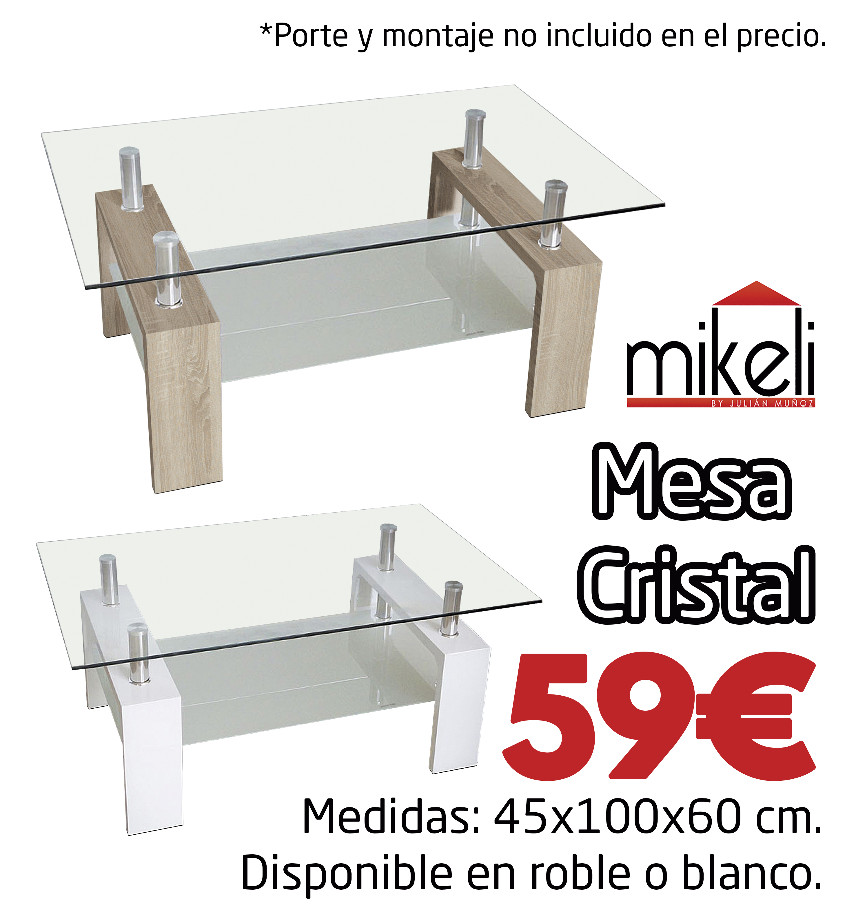 Muebles Gilabert - Mesa Cristal Centro Gilabert Mikeli Tu Tienda De Muebles A [mjhdah]https://mueblesmikeli.files.wordpress.com/2015/09/armarios-gilabert-maderda-maciza1.jpg