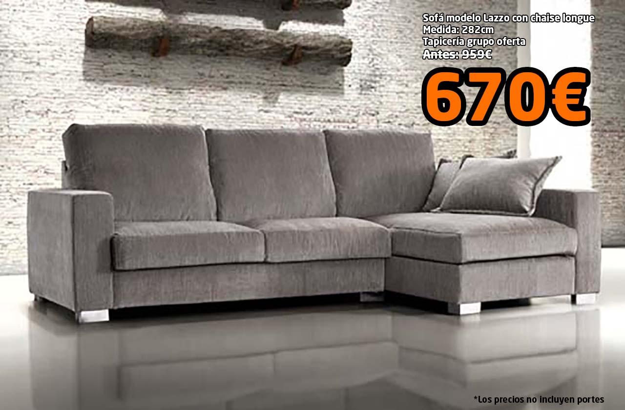 Sof s mikeli tu tienda de muebles a precios incre bles for Muebles rodero