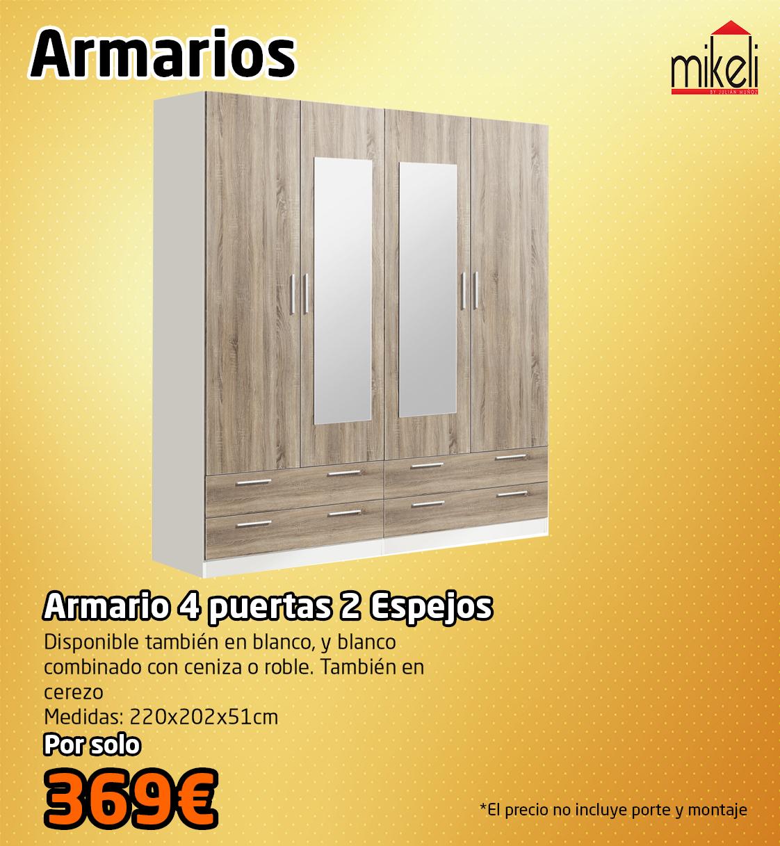 Montaje de puertas correderas beautiful diyhd ftpies de acero inoxidable puerta corredera - Montaje de puertas ...