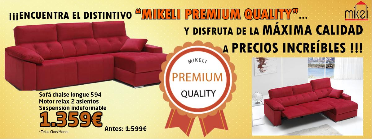 slide Mikeli sofás